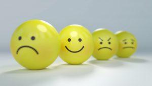 carencias emocionales