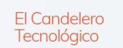 el_candelero_tecnologico