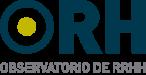 logo-orh-2018